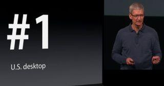 Mac 1 US desktop