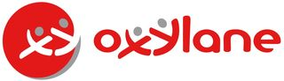 Logo Oxylane