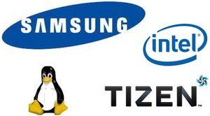 Tizen support - Intel Samsung Linux