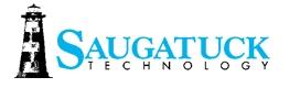 Saugatuck-logo_02