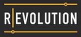 Revolution Computer history museum