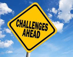 Challenges AHEAD s