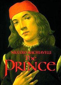 Machiavelli Prince