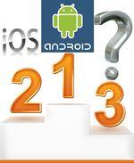 Podium OS Mobiles