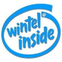 Wintel Inside