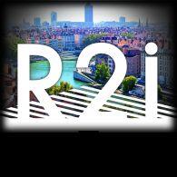 R2I G9+