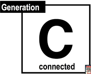 Generation Connected