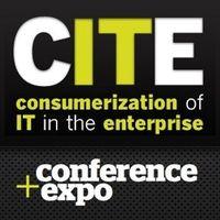 Conference on Consumerization