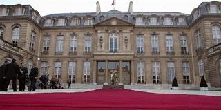 Palais-elysees