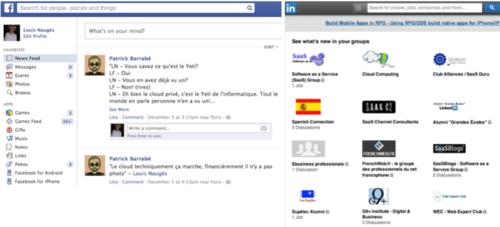 LN réseaux sociaux 1