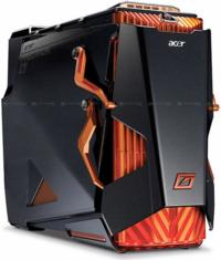 Huge PC