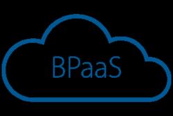 Logo BPaaS