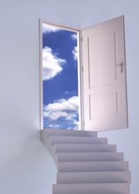 DPC strairway to the cloud S 53631603