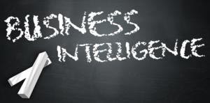 DPC Business intelligence S 43614088