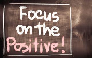 DPC focus on positive S 66134179