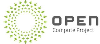 Logo Open Compute Project
