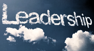 Leadership Cloud