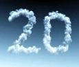 20 cloud