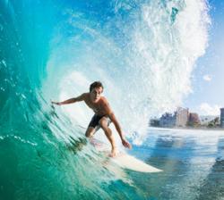 DPC Surfing 3