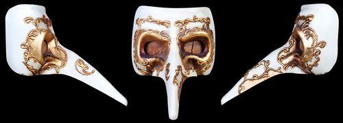 DPC venitian mask S 68496444