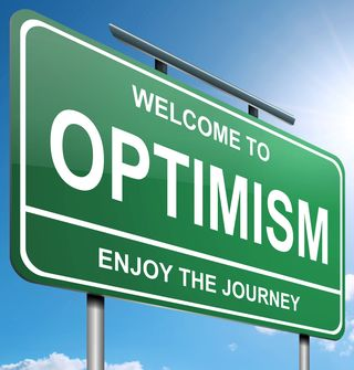 DPC Optimism journey S 43320093