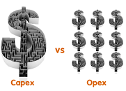 Capex-vs-Opex