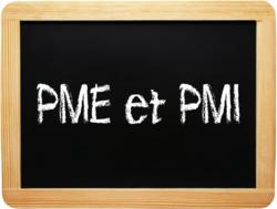 DPC PME PMI S 45920270