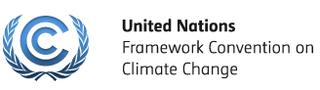 UN On climate