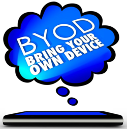 DPC BYOD on Cloud S 63399429
