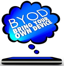 DPC BYOD on Cloud S 63399429