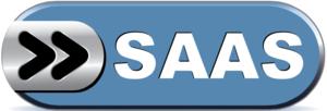 DPC SaaS sign