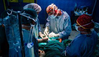 DPC Chirurgien S 50361301