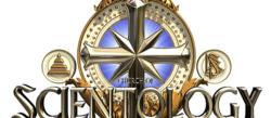 Scientolgy logo