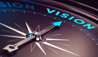 DPC Mgmt vision 67034378