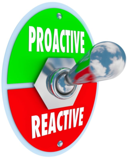 DPC Proactive Reactive S 46642156