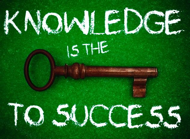 Secret keys of successful forex trading