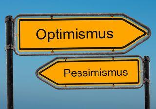 DPC Optimismus S 86863025