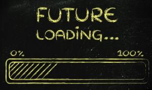 DPC future loading S 84561724