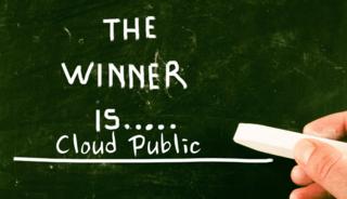 DPC winner is Cloud Public
