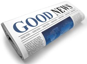 DPC good news S 56472704