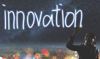 DPC Innovation SS 71015264