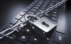 DPC security cadenas S 94397469