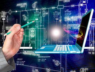DPC software develop on laptop S 77464318