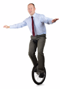 DPC Unicycle S 68205214