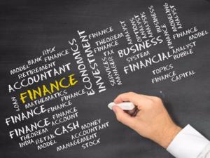 DPC Financial words cloud S 102794093
