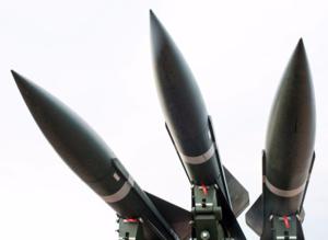 DPC Missiles war S 103991771
