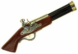 DPC Old Gun S 103199049