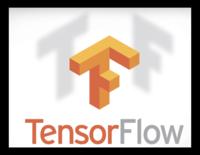 Google ML Tool TensorFlow