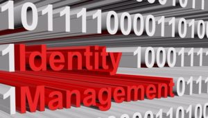 AdS DPC Identity management S 96812273