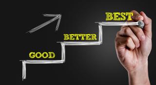 AdB DPC good better Best S 105435947